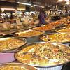 Talad Thanin (market) 14