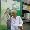 Talad Thanin (market) 16