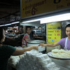 Talad Thanin (market) 11