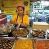 Ruom Chok market 5