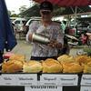 Ruom Chok market 3