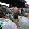 Ruom Chok market 7