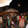 Night Market 2.jpg