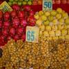 Thai Market 4