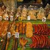 Thai Market 5