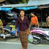 San kamphaeng market 4