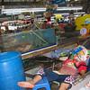 Thai Market 1