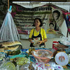 San kamphaeng market 1