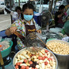 Ruom Chok market 1