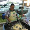 Ruom Chok market 2