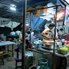 Roadside dining: Thai style 2