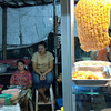 Roadside dining: Thai style 4