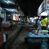 Roadside dining: Thai style 1