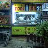 Roadside dining: Thai style 8