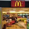 McDonalds Chiang Mai