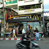 Pattaya McDonalds 2