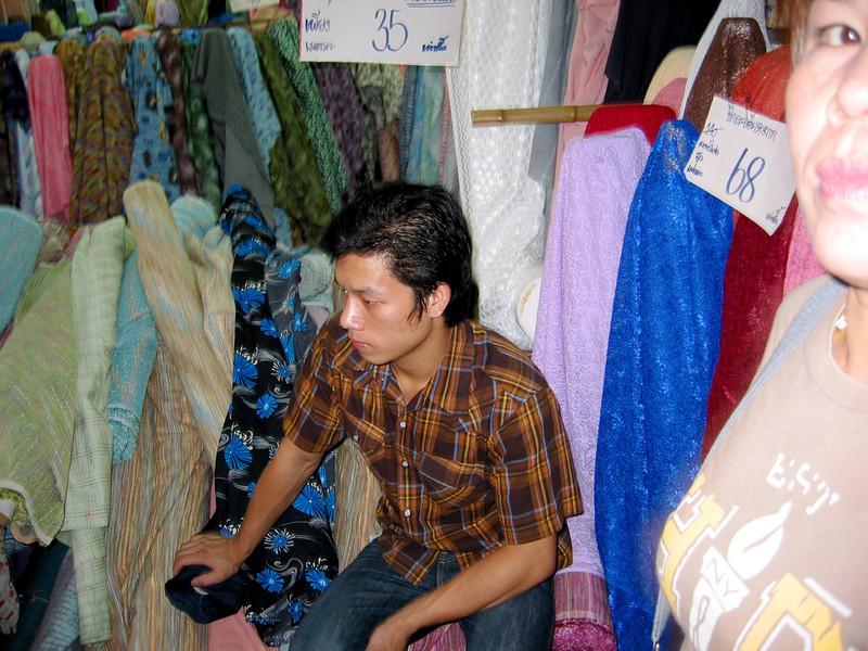 Fabric Seller.JPG
