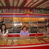 Gold Sellers.JPG