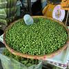 Pea eggplant