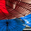 Thewet Pier, Bangkok