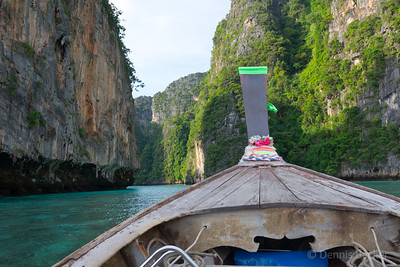 Ko Phi Phi Leh