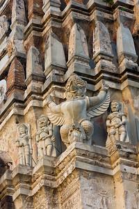 Wat Rachaburana