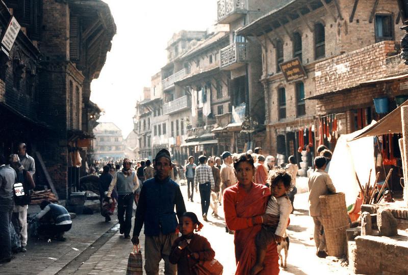 33 Bhaktapur