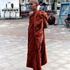 010 Shwe Dagon Pagoda