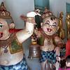 013 Shwezigon Pagoda