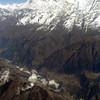 15 Mt  Everest