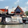015 Bangkok