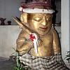 015 Shwezigon Pagoda