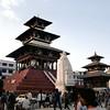 36 Durbar Sq -Kathmandu