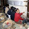 21 Tibetan Refugee Camp