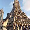 036 Wat Arun