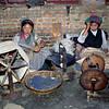 19 Tibetan Refugee Camp