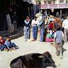 32 Bhaktapur