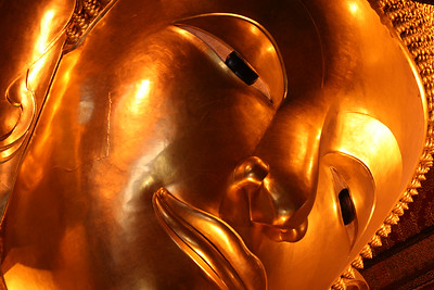 Thailand Itineraries, image copyright joestump