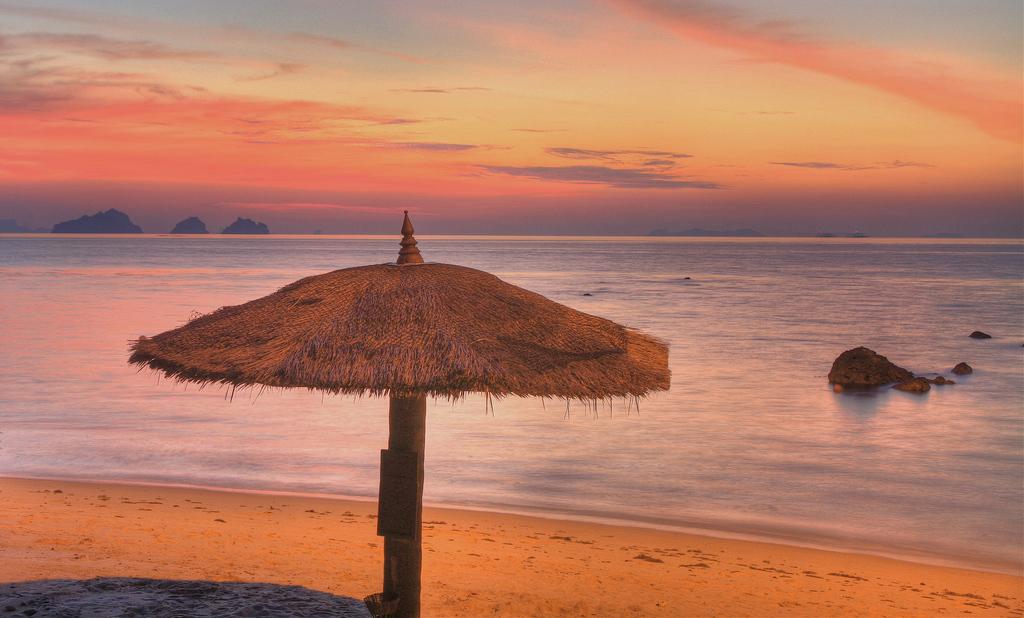 Koh Samui Quick Guide, image copyright Steve Jurvetson
