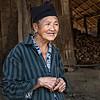 isabel guerra clark,Hmong elder