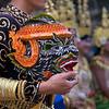 isabel guerra clark, Angkor dancers