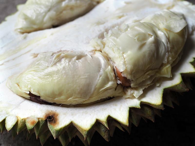 Kop Lam Chiak