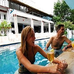 Koh Tao Montra Resort and Spa