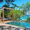 Haadtien Koh Tao Pool Villa, Koh Tao