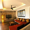 Koh Tao Heights Boutique Villa