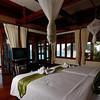 Dusit Buncha Resort, Koh Tao