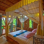 Charm Churee Resort, Koh Tao