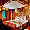 Sensi Paradise Resort, Koh Tao