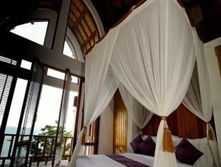 Thipwimarn Resort, Koh Tao