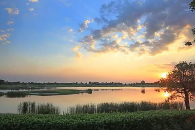 Ayodhya Links, Thailand